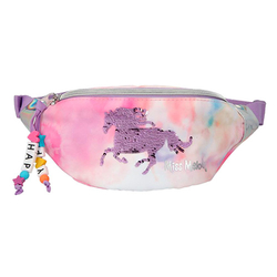 Fanny Pack Miss Melody
